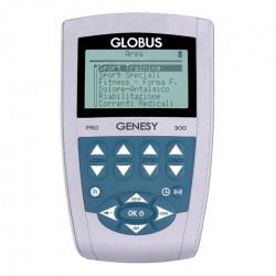 Globus - Genesy 300 Pro Elettrostimolatore