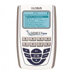 Globus - Genesy 1500 Elettrostimolatore