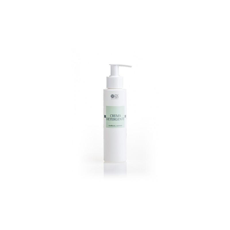 Eos - Crema Detergente
