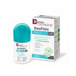 Dermovitamina - Calmilene DeoFisio Fresh 24+