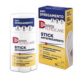Dermovitamina - Filmocare Stick Antisfregamento