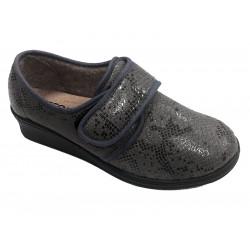 Ecosanit - Easy 6 Serpente Pantofole