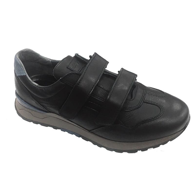 Ecosanit - Molveno Velcro Scarpe Predisposte