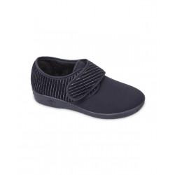 Goldstar - Pantofola Donna 508