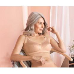 Anita - 5792 Robina Desert Reggiseno Protesi