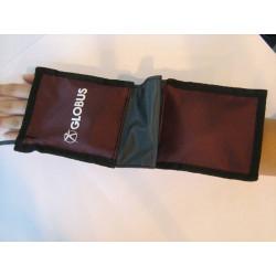 Globus - Diffusore Morbido 40X15 Per Magnum Xl e Xl Pro