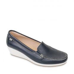 Valleverde - Comfort V3510 Blu