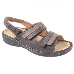 Benexa - 7860 Sandali Predisposti Testa di Moro