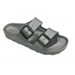 Ecosanit - Ecomare Silver