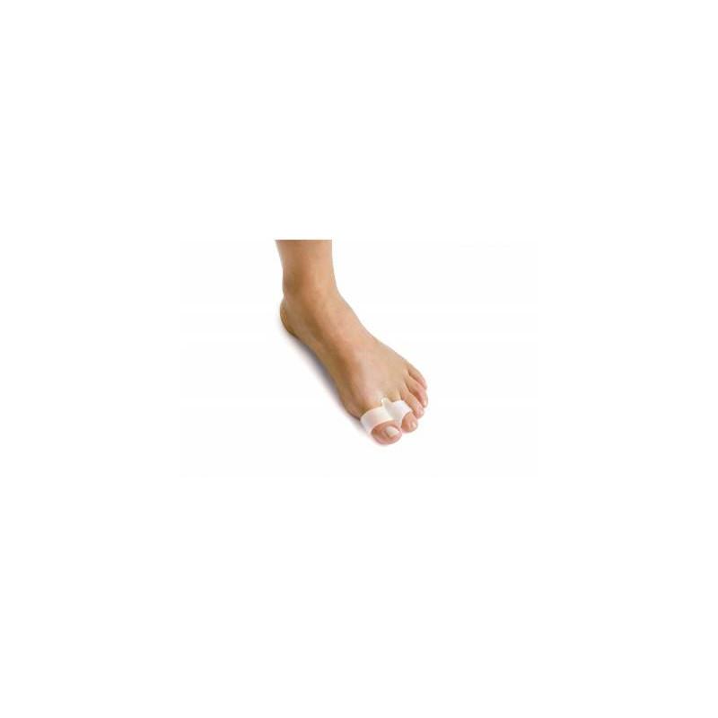 Eumedica - Double Looped Big Toe Corrector