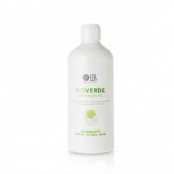 Eos - Bioverde Detergente 500 ml