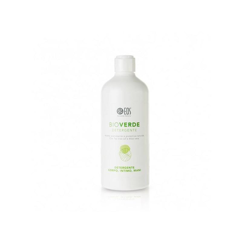 Eos - Bioverde Detergente