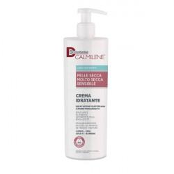 PHC Pasquali Healthcare - Dermovitamina Calmilene Crema 500 ml.