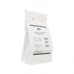 Eos - Argilla Verde Ventilata 500 g