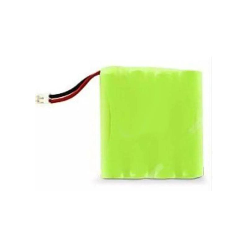 Globus - Pacco Batteria (per dispositivi a 2 canali)