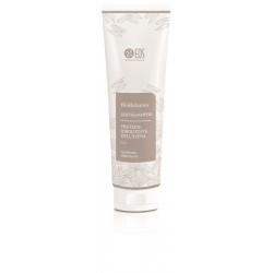 Eos - Biobalsamo Doposhampoo