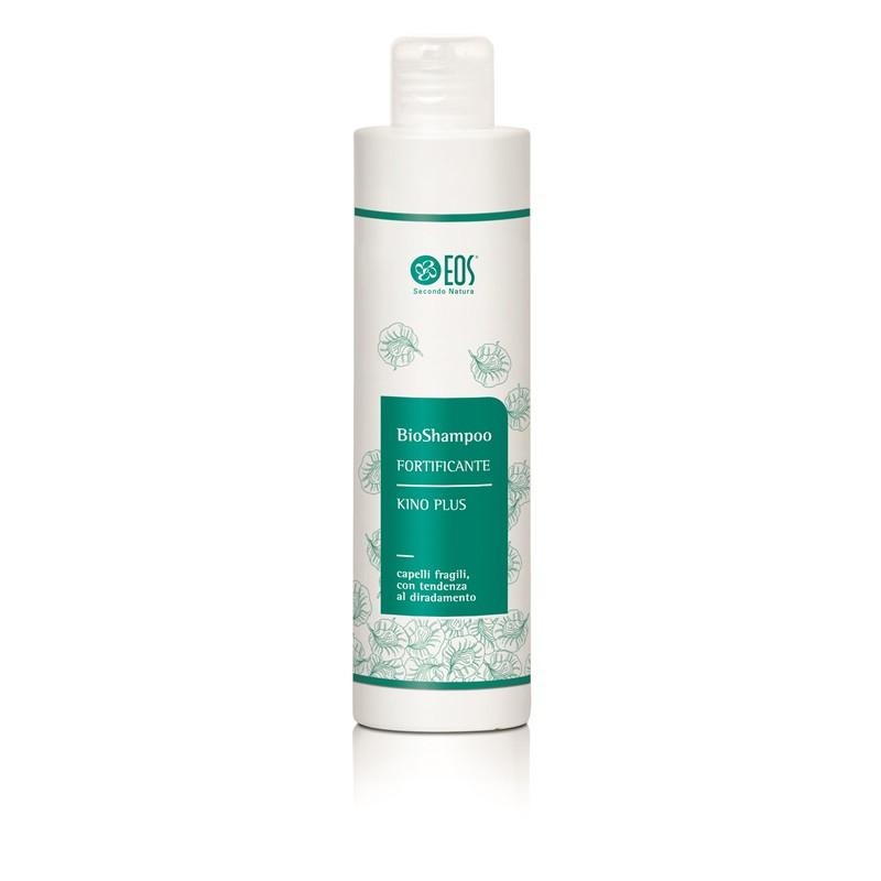 Eos - Bioshampoo Fortificante