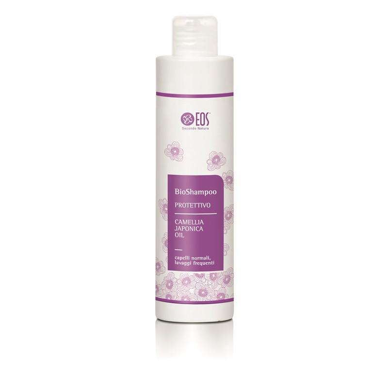 Eos - Bioshampoo Protettivo