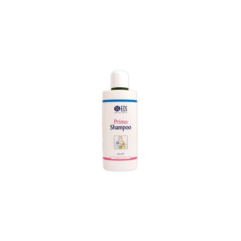 Eos - Primo Shampoo