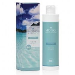 Eos - Monoi Shampoo