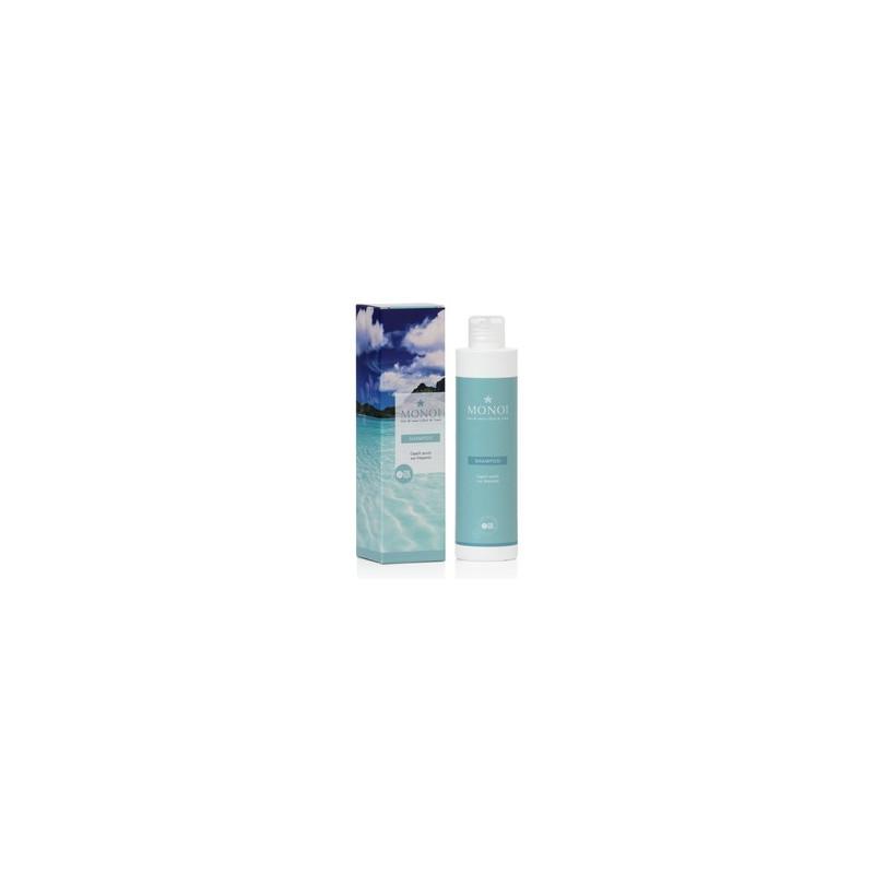 Eos - Shampoo
