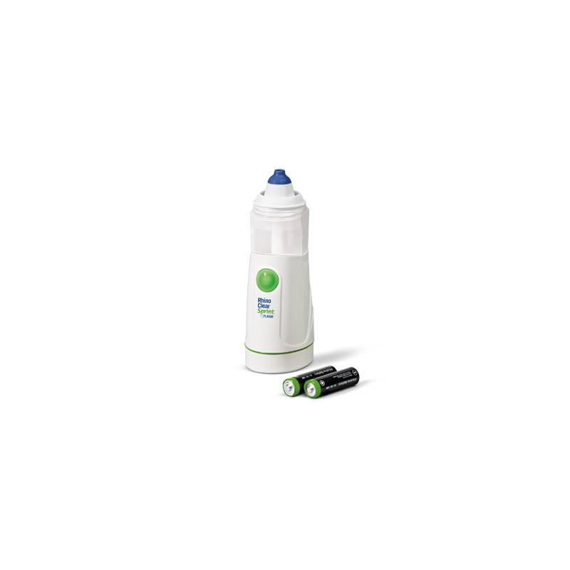 Flaem - Rhino Clear Mobile Sprint Doccia Nasale