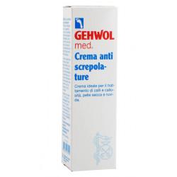 Gehwol - Crema Antiscrepolature