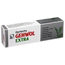 Gehwol - Crema Extra