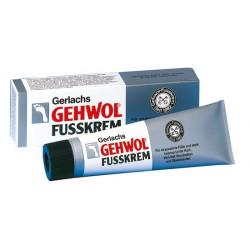 Gehwol - Crema Fusskrem