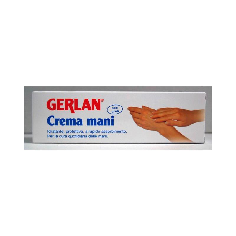 Gehwol - Crema Mani